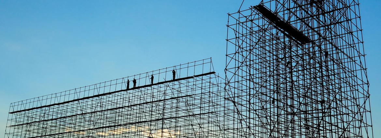 scaffolding_back1