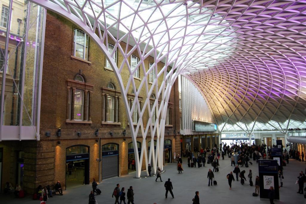 London_King's_Cross_railway_station